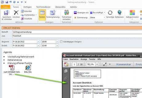 SAP Anwender