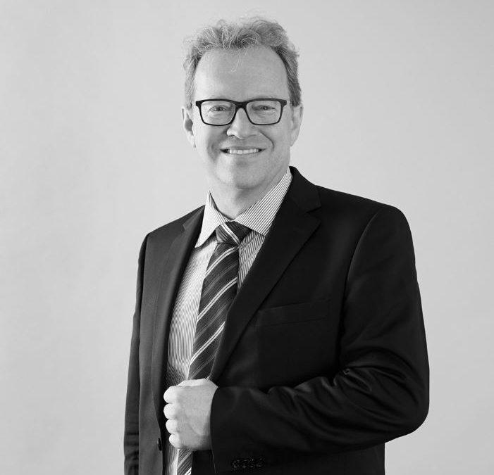 Sucess Story HütteLAW als «Digitaler Anwalt»