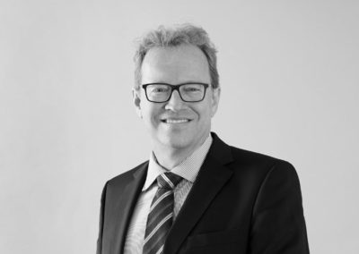 HütteLAW as the «digital lawyer» a sucess story