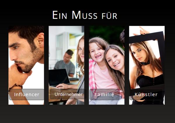 Domain based Hosted Exchange – Professionelle Kommunikation in 5 Min.